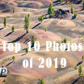 Top 10 Photos of 2019
